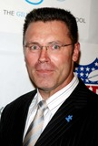 Howie Long Photo 2