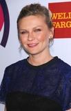 Kirsten Dunst Photo 2
