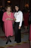 Antonia Fraser Photo 2