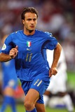 Alberto Gilardino Photo 2