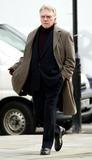 Alan Ford Photo 2
