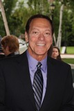 Joe Piscopo Photo 2