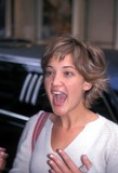 Colleen Haskell Photo 2