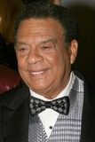 Andrew Young Photo 2