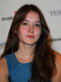 Anais Demoustier Photo 2