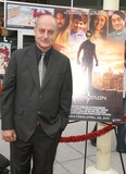 Anupam Kher Photo 2
