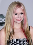 Avril Lavigne Photo 2