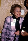 Ann Landers Photo 2