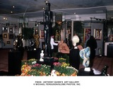 Photo - Archival Pictures - Globe Photos - 93034