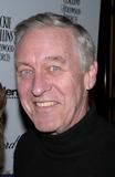 David Niven Jr. Photo 2