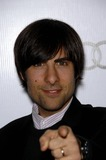 Jason Schwartzman Photo 2