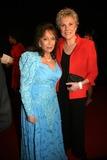 Anne Murray Photo 2