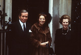 Queen Beatrix Photo 2