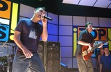 Alien Ant Farm Photo 2