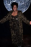 Nell Carter Photo 2