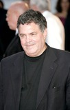 Amos Gitai Photo 2