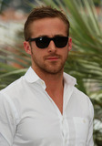 RYAN GOSLING, Photo 2