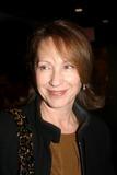 Natalie Baye Photo 2