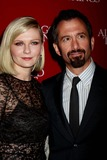 ANDREW JARECKI Photo 2