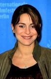 Audrey Dana Photo 2