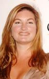 Karen Brady Photo 2