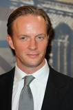 Rupert Penry-Jones Photo 2
