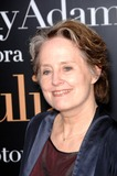 Alice Waters Photo 2