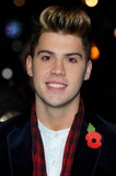 Aiden Grimshaw Photo 2