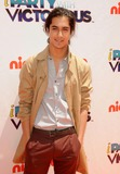 Avan Jogia Photo 2