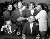Arnold Palmer Photo 2
