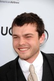 Alden Ehrenreich Photo 2
