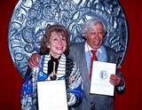 Photo - Archival Pictures - Globe Photos - 85416