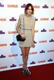 Alexa Chung Photo 2