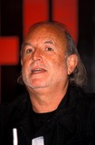 Avi Arad Photo 2