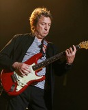 Andy Summers Photo 2