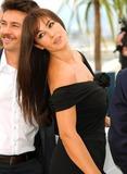 Photo - Une Histoire Italienne Photocall-cannes International Film Festival 2008-palais Des Festivals Cannes France