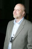 Chris Elliott Photo 2