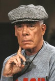 Lee Marvin Photo 2