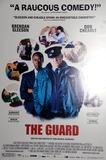 Photo - the Los Angeles Film Festival Premiere of the Guard
