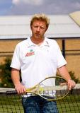 Boris Becker Photo 2