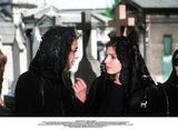 Farah Pahlavi Photo 2