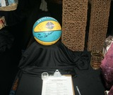 Auction Items Photo 2