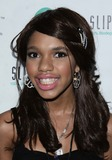Teala Dunn Photo 2