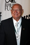 Angelo Dundee Photo 2