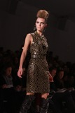 Naeem Khan Photo 2