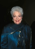Ann Richards Photo 2