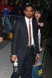Aziz Ansari Photo 2