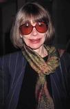 Joan Didion Photo 2