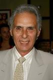 Bill Conti Photo 2
