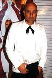 Angel Sanchez Photo 2